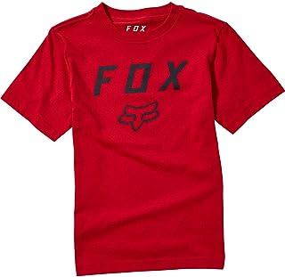 Fox Racing Big Boys' Legacy Moth