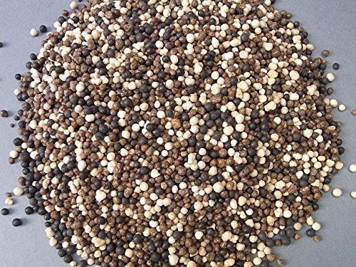 『住友化学園芸 肥料 マイローズ バラの肥料 固形タイプ 1.6kg』の1枚目の画像