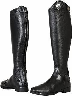 Best tuffrider belmont dress boot Reviews