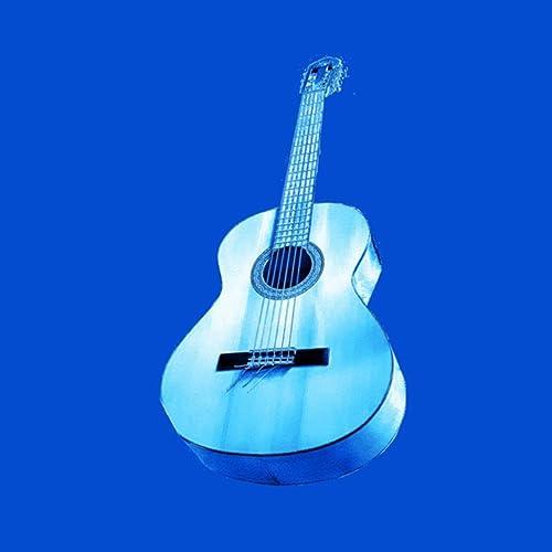 La Coruna de agstring en Amazon Music - Amazon.es