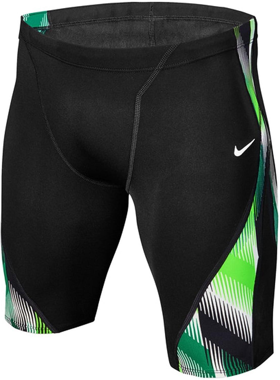 Nike SWIM Beam Male Jammer