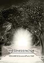 The Genesis Factor Volume 3