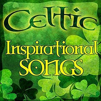 Celtic Inspirational Songs