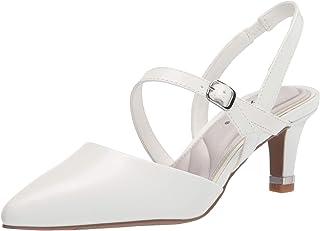 حذاء حريمي من إيزي ستريت تريسا