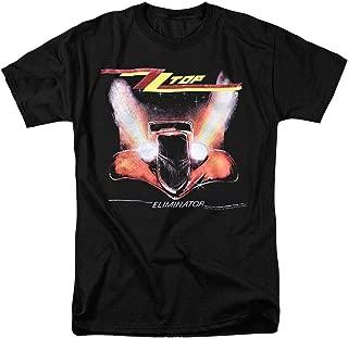 Best zz top t shirt Reviews