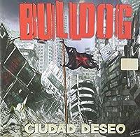 Ciudad Deseo