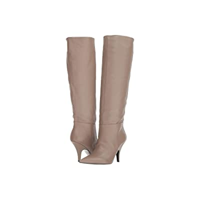 KENDALL + KYLIE Calla (Taupe) Women
