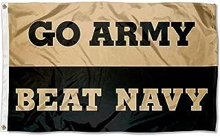 Best go army logo Reviews