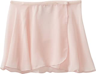 Girls' Dance Skirt