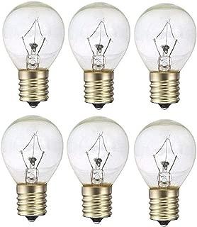 Best led lava lamp bulb Reviews