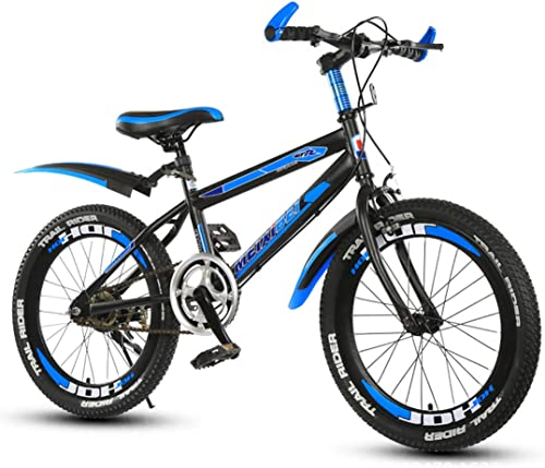 Con precio barato para obtener la mejor marca. GRXXX Bicicleta de Montaña Marco de de de Aluminio Absorción de choques Bicicleta Plegable Estudiante Adulto Bicicleta de Regalo 22 Pulgadas,azul-22 Inches  ventas calientes