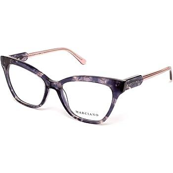 Eyeglasses Guess By Marciano GM 0337 052 dark havana