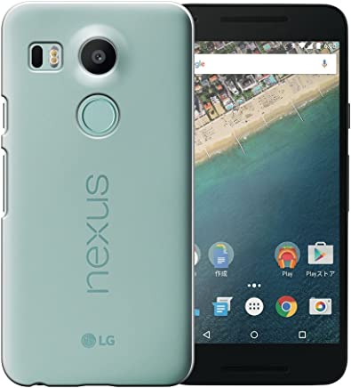 [Breeze-正規品] Nexus 5X ケース ネクサス 5X ケース docomo Nexus 5X Y!mobileNexus 5X SIMフリー Nexus 5X ケース Nexus5X カバー nexus5X ケース Nexus 5Xケース Nexus 5Xカバー Nexus 5X ケース ネクサス 5X ケース ネクサス 5X カバー Nexus 5Xカバー 液晶保護フィルム付