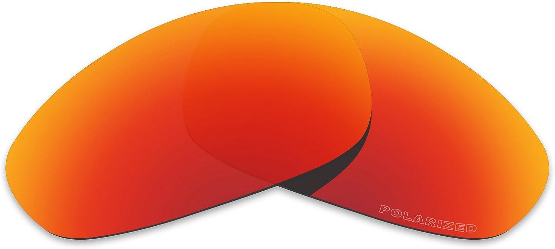 Tintart Performance Over item handling ☆ Lenses Compatible Juliet with Polariz Wholesale Oakley