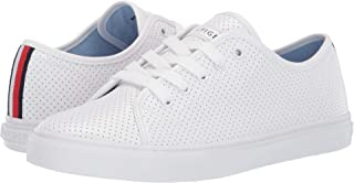 Women's Lumidee 7