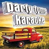 Strawberry Wine (Made Popular By Deana Carter) [Karaoke Version]
