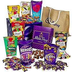 Schokolade Auf Englisch