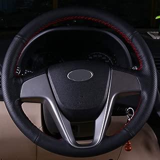 Best hyundai i20 steering wheel size Reviews
