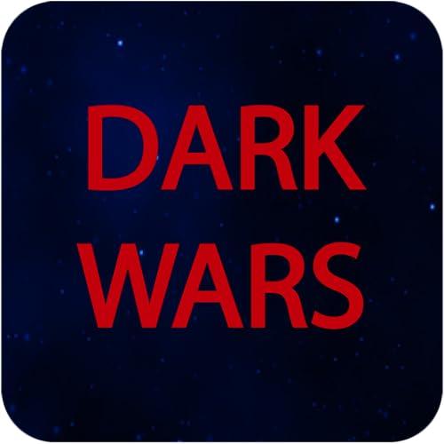 『Dark Wars 3d』の1枚目の画像