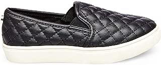 Jecntrcq Slip-On Sneaker (Little Kid/Big Kid)