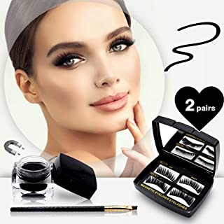 Best eyeliner gel with brush Reviews