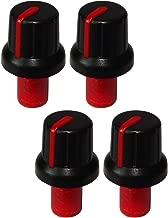 UPZHIJI Lot de 100 pipettes en poly/éthyl/ène 3 mL 1 ML 1 ML