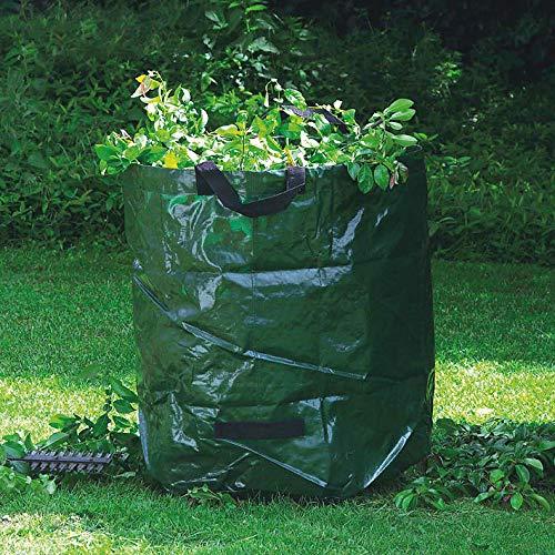 Sac déchets verts 272l Standbag