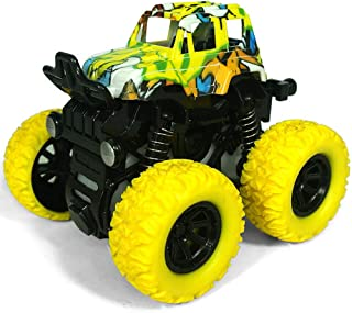 Olands Pull Back Cars,Kids Toy Trucks Toy Cars Pull Back And Go,Pull And Go Toy Cars Small Pull Back Cars,Children'S Toy T...