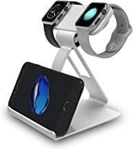Best apple watch docking stand Reviews