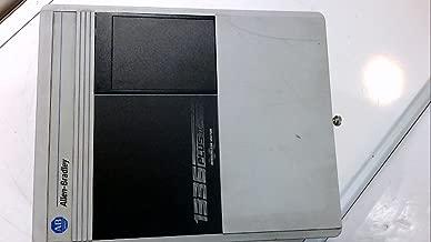 Allen Bradley 2098-DSD-020X Servo Drive 10A/30A Ultra 3000 w/ Indexing