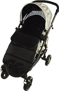 Amazon.es: cybex saco: Bebé