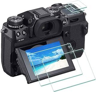 Suchergebnis Auf Für Fujifilm X H1 Zubehör Kamera Foto Elektronik Foto