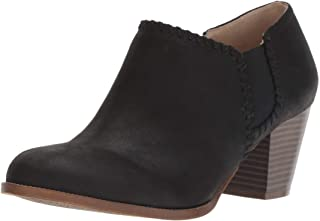 LifeStride Women's Joelle Ankle Boot