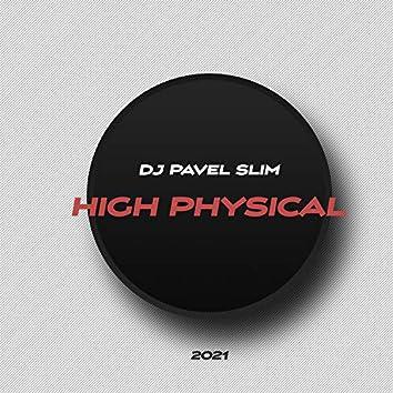 High Physical