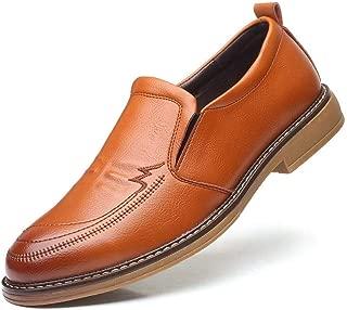 Amazon.it: Giallo Scarpe da barca Scarpe da uomo: Scarpe