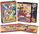 無敵鋼人ダイターン3 DVDメモリアルボックス2[DVD]