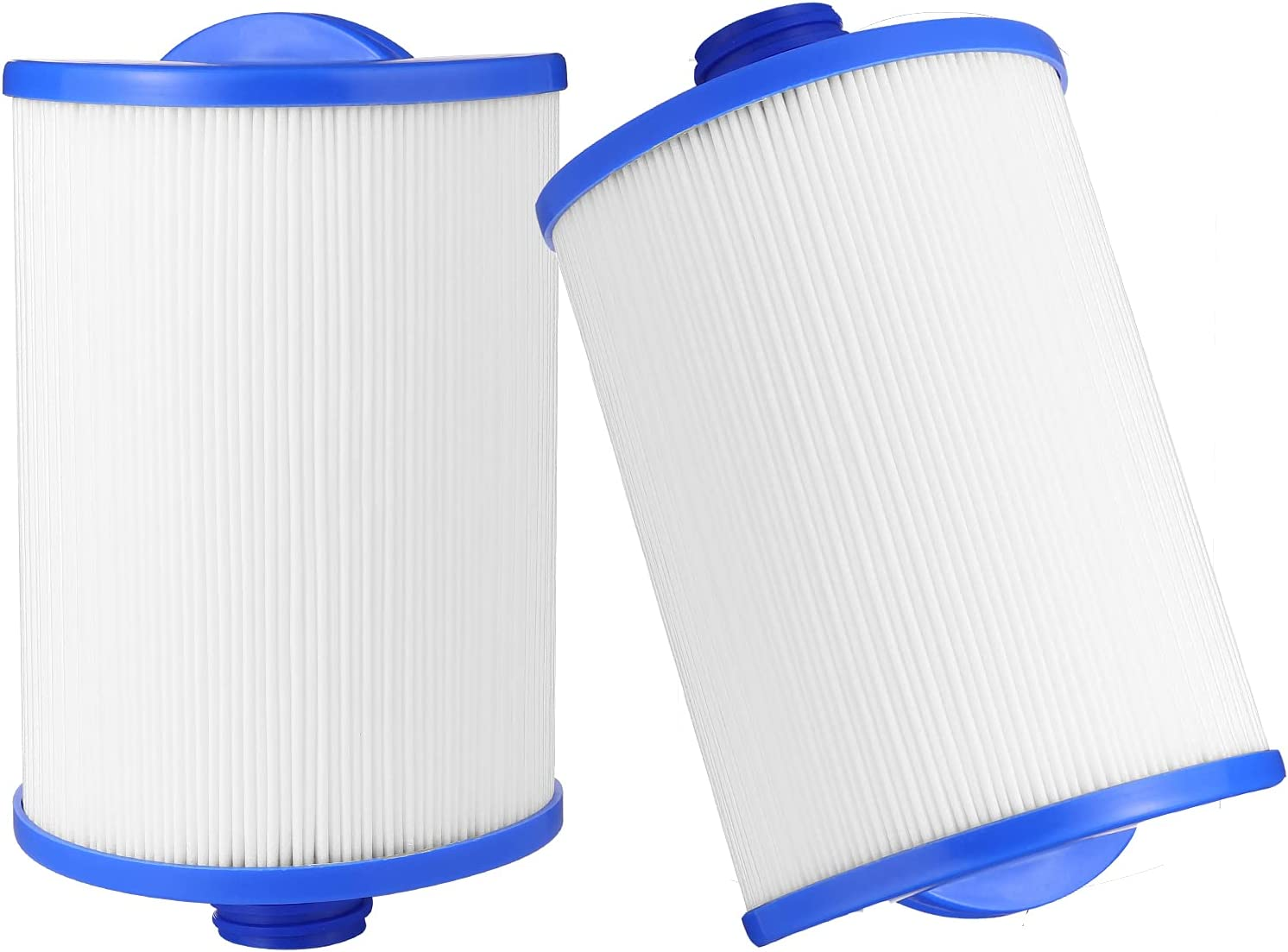 XUYUAN Excellent PWW50 Spa Filter Replacement Unicel 6CH-940 NEW before selling ☆ Waterway for