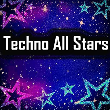 Techno All Stars