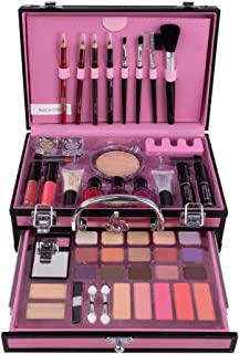 CHSEEO Multi-purpose Makeup Kit All-in-One Makeup Gift Set