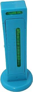 D DOLITY Nova ferramenta de calibre para alinhamento de cambagem/castor Strut de quatro rodas