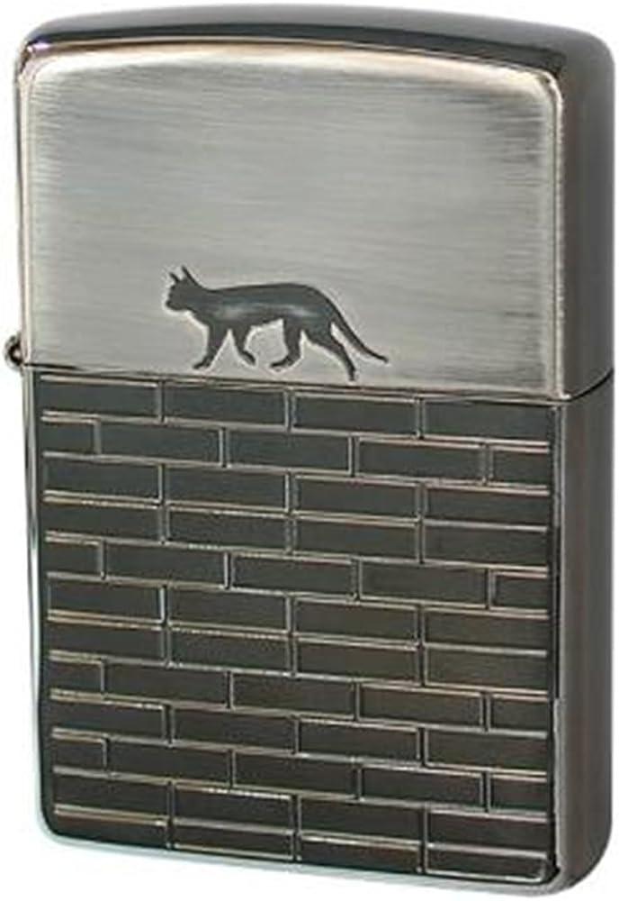 Max 67% OFF Zippo CAT Cheap mail order shopping Walks 2BN-CATW