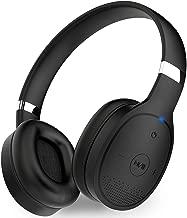 Best low latency headphones Reviews