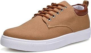 Xmiral Uomo Scarpe Sportive Sneaker Classic #19051434
