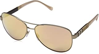 Men's 0BE3080 Sunglasses