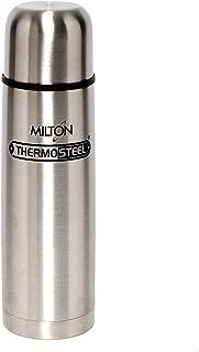 Milton Thermosteel Combo - Flip Lid Flask