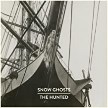 Best snow ghosts the hunted houndstooth Reviews