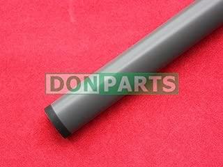 Fuser Film Sleeve For HP 1500 2200 2300 2410 2420 2430 P3005