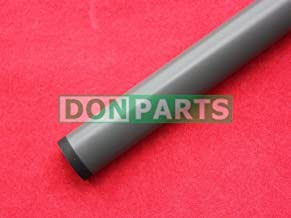 Fuser Film Sleeve for HP LaserJet P2035 P2055 M400 M401