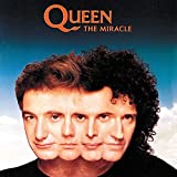The Miracle (Deluxe)...