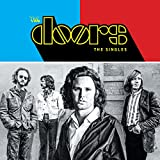 The Singles von The Doors